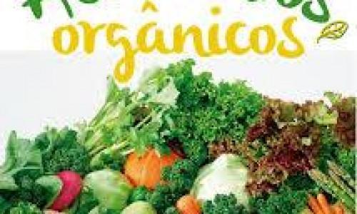"""<h2><a href=""""http://nordesterural.com.br/os-produtores-de-organicos-terao-um-ano-de-muitos-desafios/"""">Os produtores de orgânicos terão um ano de muitos desafios</a></h2>Na avaliação do Conselho Brasileiro da Produção Orgânica e Sustentável (Organis), o setor de orgânicos deverá registrar crescimento em 2017, tanto no mercado interno como no mercado externo, que continuará"""