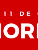 Entrada gratuita para quem quiser conhecer os 230 stands da 26º Agrinordeste começa amanhã, no Recife