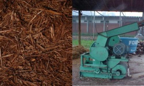 """<h2><a href=""""https://nordesterural.com.br/bem-trabalhados-os-residuos-do-coqueiro-se-transformam-em-um-excelente-adubo-organico/"""">Bem trabalhados os resíduos do coqueiro se transformam em um excelente adubo orgânico</a></h2>O produtor rural que tem plantio de coqueiro, pode muito bem aproveitar o chamado resíduos do coqueiro para transformá-lo em adubo orgânico. Folhas que caem das plantas, cachos após a"""