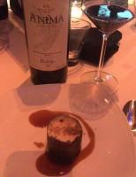 Vinho brasileiro ganha lançamento mundial