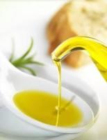 Orientações de como escolher o melhor azeite de oliva para suas refeições