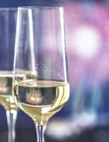 Algumas dicas de um especialistas para o consumidor escolher melhor o espumante das festas de Ano Novo