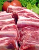 Situação difícil para as exportações de carne de frango brasileira