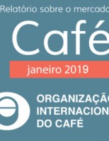 O Brasil consolida liderança mundial e ainda aumenta as vendas de café para o exterior