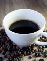 O café brasileiro é importante nas importações da União Europeia e dos EUA