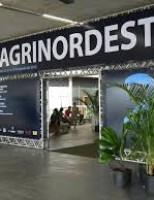 Maior evento indoor do agronegócio nordestino já tem data para acontecer