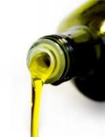 Algumas dicas para escolher um bom azeite e preparar refeições saborosas
