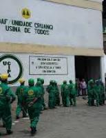 Usina Pernambucana vai receber investimentos de R$ 11,5 milhões