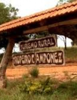Áreas naturais bem conservadas ajudam no desenvolvimento do turismo de natureza
