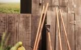 As principais ferramentas para realizar um bom trabalho no campo