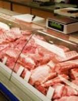 Crescem as exportações de carne suína brasileira