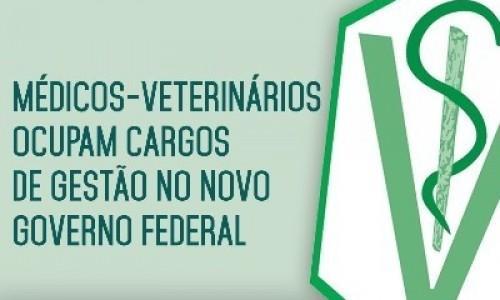 """<h2><a href=""""https://nordesterural.com.br/governo-vai-contratar-100-medicos-veterinarios-aprovados-em-concurso-de-2017/"""">Governo vai contratar 100 médicos veterinários aprovados em concurso de 2017</a></h2>Os convocados serão nomeados para o cargo de auditor fiscal federal agropecuário - AFFA. O Ministério da Agricultura, Pecuária e Abastecimento (Mapa) já publicou o edital de convocação de 100"""