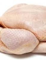 Brasileiros escolhendo comer mais carne de ave