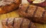 Receita – Picanha com batata doce