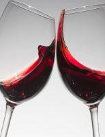 Veja os mitos que giram em torno da história do vinho