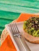 Receita – Tortinha de Salpicão