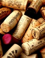 Crescem as vendas de vinhos através do e-commerce
