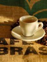 Produtores brasileiros batem recorde de exportações de cafés em setembro de 2020