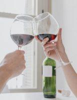 Qual o vinho que melhor combina para servir com as ceias de fim de ano