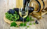 É incrível, mas um astrólogo conhecido conseguiu revelar quais as uvas que combinam com seu signo