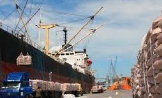Crescem as exportações do agronegócio brasileiro no mês de fevereiro