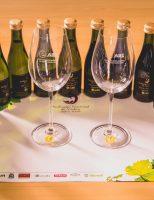 Especialistas vão escolher os melhores vinhos feitos no Brasil
