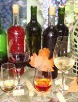 Mercado do vinho cresce 4% no Brasil no primeiro semestre do ano
