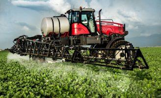 Veja dicas para uma pulverização mais eficiente assegurando mais rentabilidade para a lavoura